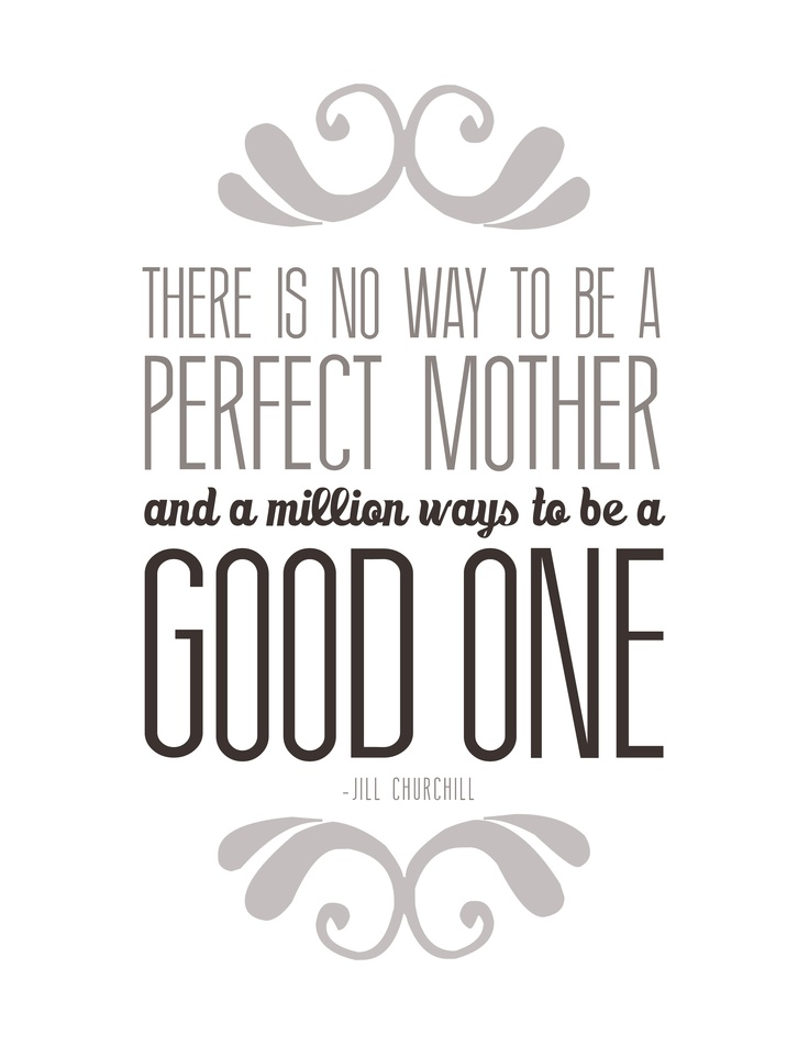 34 best Happy Mother\'s Day images on Pinterest   Mother\'s day, Love ...