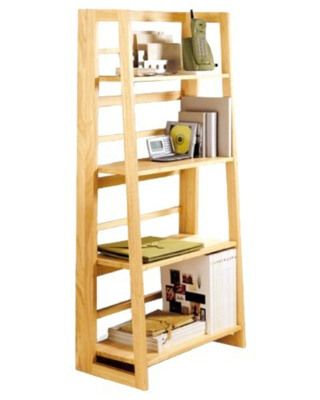 Folding Book Case 9 Best Bookcase Images On Pinterest  Bookcases Bookshelves And .