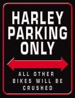 Harley's Only: Parks Only, Motorcycles, Harley Davidson,  Dust Jackets, Harley Parks,  Dust Covers, Biker Stuff, Harleydavidson,  Dust Wrappers