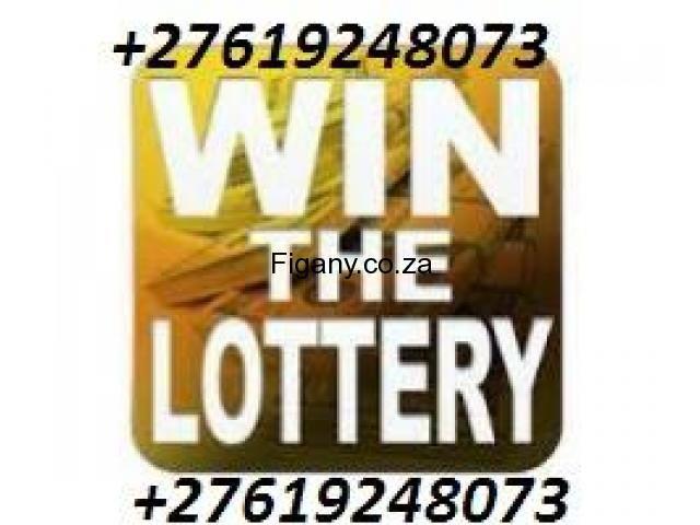 Honesty Lotto and love spells  in Johannesburg +27619248073