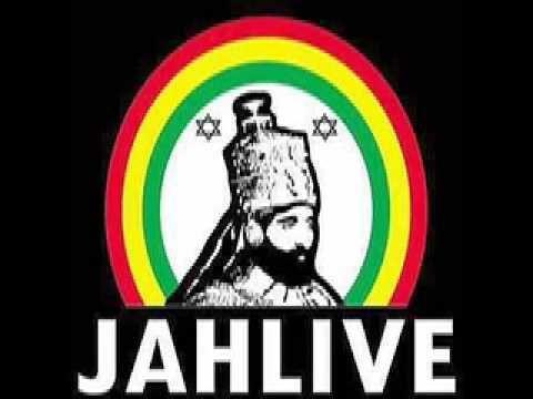 Majestics Zion Wear Reggae Mix--One of my FAV modern Reggae!  //  **0:00  //  **5:35