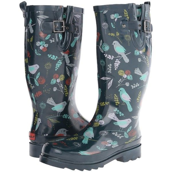 Best 20  Navy wellies ideas on Pinterest | Short hunter wellies ...