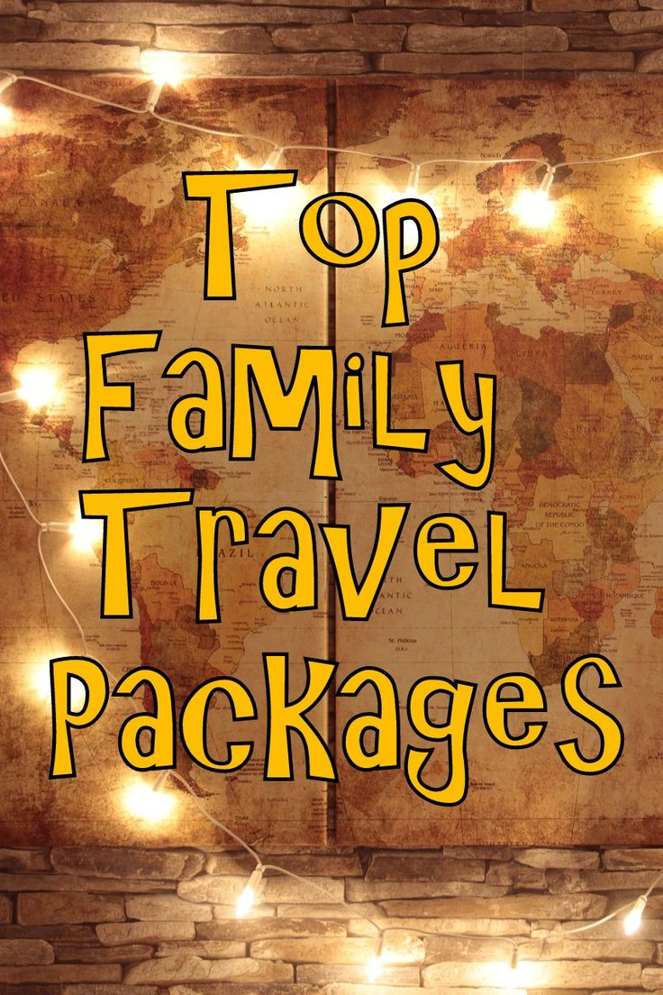 Travel Deals with Kids: Family friendly budget travel destinations. Where to find last minute and package deals and discounts. http://www.my-family-vacation-ideas.com/family-vacation-packages.html