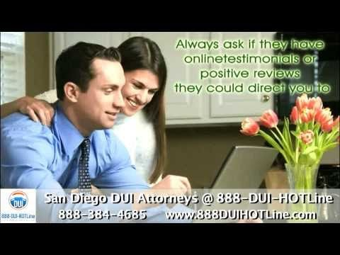 http://www.888duihotline.com/welcome/dui-attorneys/san-diego-dui-attorneys/