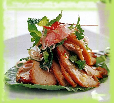 China-A Restaurant - Fort Lauderdale, FL