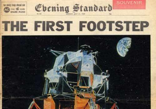 moon-landing.jpg (500×350)