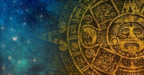 Horóscopo+Azteca:+descubre+tu+signo+y+qué+dice+de+tu+personalidad