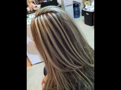 How to make long hair bun ananya youtube