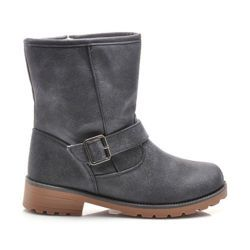 HOT WORKERS, simple, comfortable shoes, protector, showy buckle Women WORKERS Warm light fur. The wide, flat heel. https://cosmopolitus.eu/product-eng-41860-HOT-WORKERY-simple-comfortable-shoes-protector-showy-buckle.html #Workers #womens #shoes #fall #flat #wedges #heels #fashion #boots