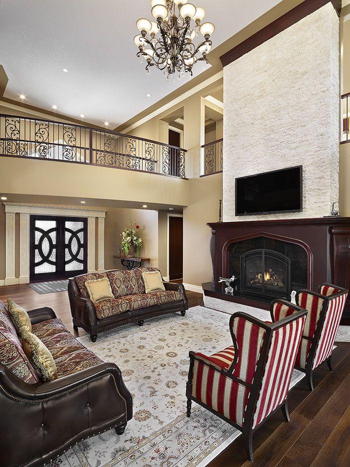 Audie Benson Estate Homes Wwwbesthomemagazinecom Best Pinterest Interiors And