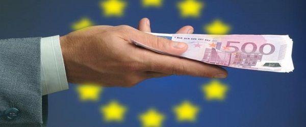 wniosek o dotacje z UE dla firmy
