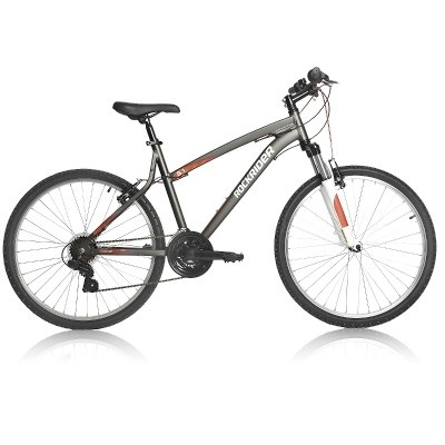 tritOO Vente cycle vélos vtt decathlon