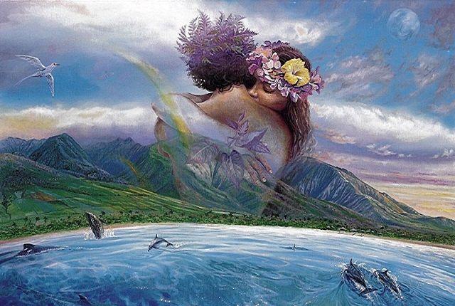 Hölgy szeretet kristállyal,Holdfénynél ,Gyertyalángtáncos,Furulyázó lány ,Szeretetvarázslat gif ,Áldás (kép) ,Lélektársak ,Az alkonyat tündére,Spirituális út (kép),Buddha energia , - pacsakute Blogja - Betegségekről,Ajándék tippek ,Állatvilág,Angyalok ,Bőr,haj,köröm,Bölcs gondolatok,Cicmojgónak,Csili-vili-hullámzó gifek,Csillagászat,Csontritkulás...,Decemberi ünnepek,Desszertek- sütik,Diana Hercegnő,Divat,Don Bosco idézetek,Egzotikus,Ékszerek, ásványok,Esküvői ruhák,Északi fény…