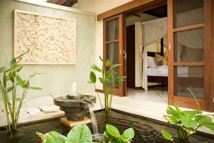 451 Best Images About Bali On Pinterest Bali Garden