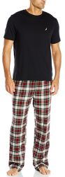 Pajamas at Amazon: Up to 60% off  free shipping w/ Prime #LavaHot http://www.lavahotdeals.com/us/cheap/pajamas-amazon-60-free-shipping-prime/155693?utm_source=pinterest&utm_medium=rss&utm_campaign=at_lavahotdealsus