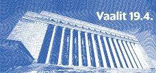 HSTV:n suuresta puheenjohtajatentistä kehkeytyi kiivas väittely – katso koko keskustelu - Eduskuntavaalit 2015 - Politiikka - Helsingin Sanomat