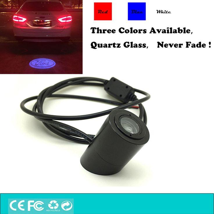 $9.79 (Buy here: https://alitems.com/g/1e8d114494ebda23ff8b16525dc3e8/?i=5&ulp=https%3A%2F%2Fwww.aliexpress.com%2Fitem%2FCar-LED-Tail-Logo-Light-Rear-Anti-Collision-Signal-Warning-Lamp-for-Ford-Fiesta-Focus-Fusion%2F32703618389.html ) Car LED Tail Logo Light Rear Anti-Collision Signal Warning Lamp for Ford Fiesta Focus Fusion Mondeo C-Max Taurus Escape Edge for just $9.79