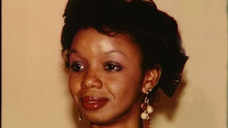 Image caption                                      Agnes Reeves Taylor – pictured in the early 1990s – was arrested on Thursday                               The ex-wife of Liberia's former president has been charged with torture, the Metropolitan Police... - #Charged, #Charles, #Exwife, #Leaders, #Liberias, #Taylor, #Torture, #World_News