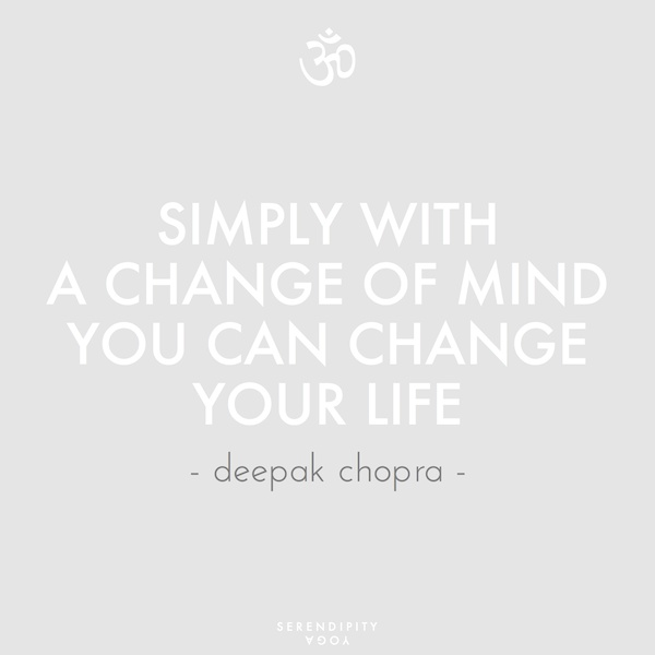 Uncommon Quotes That Can Change Your Life: 269 Best Images About Deepak Chopra On Pinterest