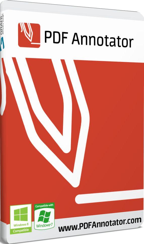 PDF.ANNOTATOR.5.0.0.508 СКАЧАТЬ БЕСПЛАТНО