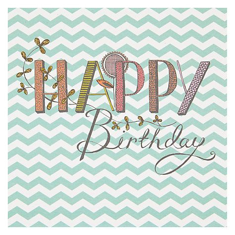 230 best Everyday cards 2016 images – Cheap Birthday Cards Free Delivery
