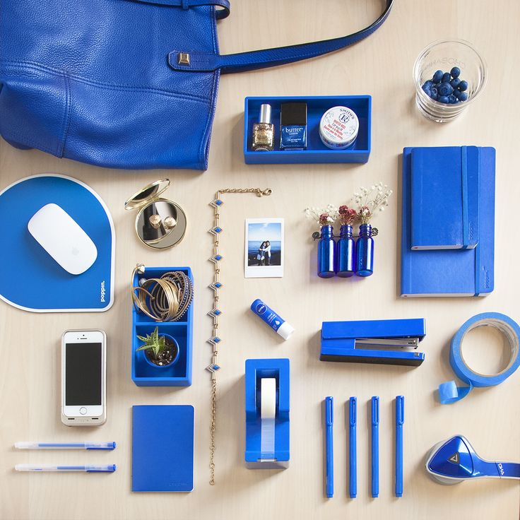 174 Best Images About Office Supplies On Pinterest