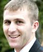 Army CW3 Andrew L. McAdams, 27, of Cheyenne, Wyoming. Died January 10, 2014, serving during Operation Enduring Freedom. Assigned to Detachment 53, Operational Support Airlift Command, Joint Force Headquarters, Wyoming Army National Guard, Cheyenne, Wyoming. Died of injuries sustained when the aircraft he was piloting crashed at Bagram Airfield, Parwan Province, Afghanistan. The incident has been placed under investigation.