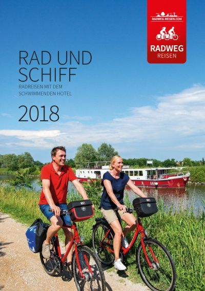 Rad Und Schiff 2018 Urlaub Pinterest