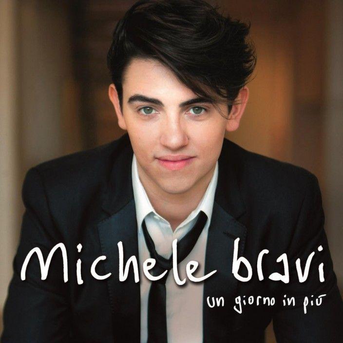 Un Giorno In Più (Video Ufficiale) - Michele Bravi * http://voiceofsoul.it/un-giorno-in-piu-michele-bravi/