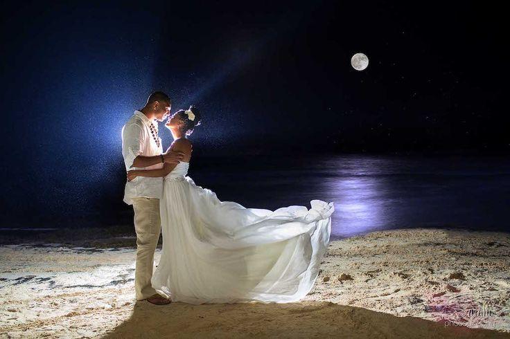 Sensatori Azul in Riviera Maya- Sensational weddings! #lizmooreweddings @karismahotels #mexico