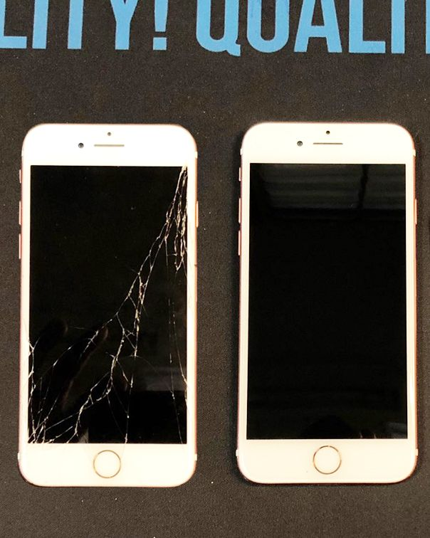 iphone repair north hollywood 414 best cell phone amp tablet repair images on 15394