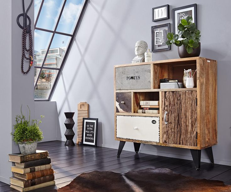 11 best wohnzimmer ideen images on Pinterest Home ideas, Cottage - Wohnzimmer Braun Mint