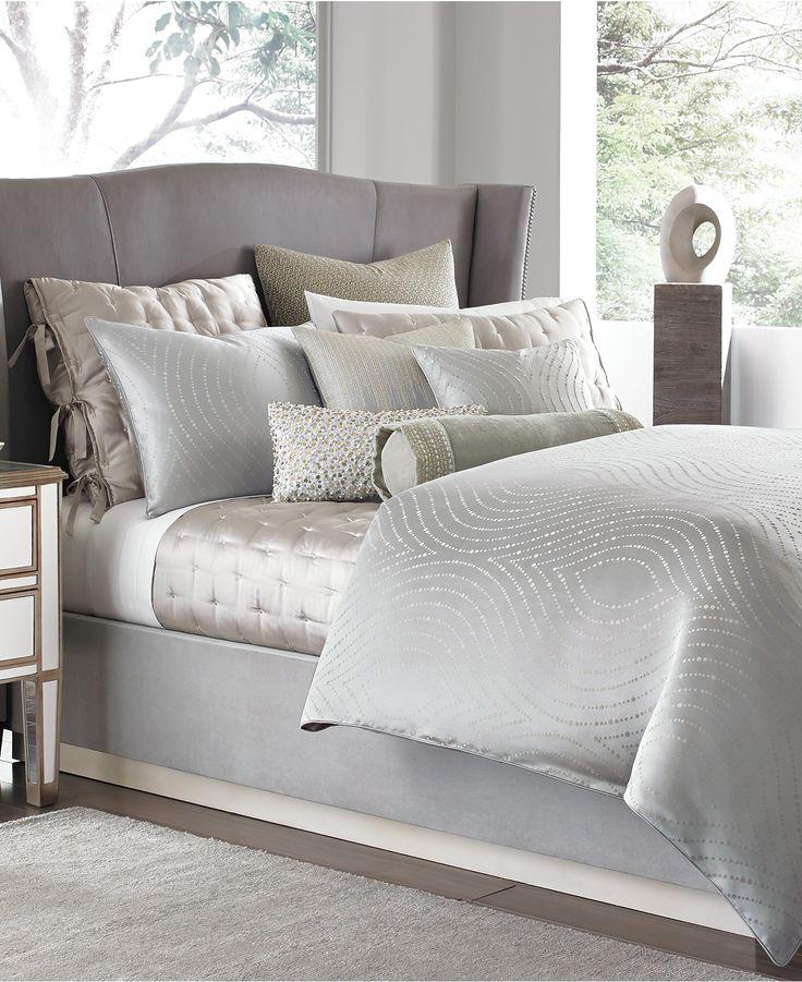 Best 25+ Hotel collection bedding ideas on Pinterest ...