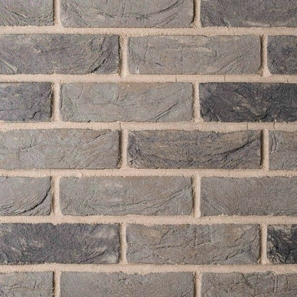 1000 Images About Brick Slips For The Home On Pinterest