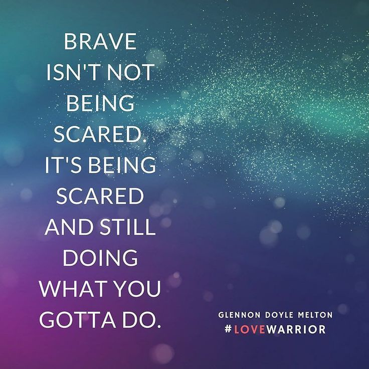 Quotes About Not Being Scared: 80 Best Morning Inspiration Images On Pinterest