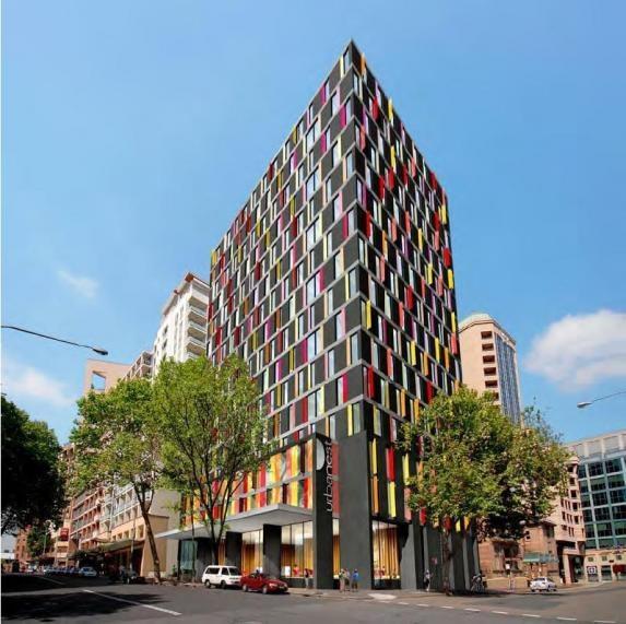 http://www.urbika.com/imgs/projects/large/709_91-quay-street.jpg