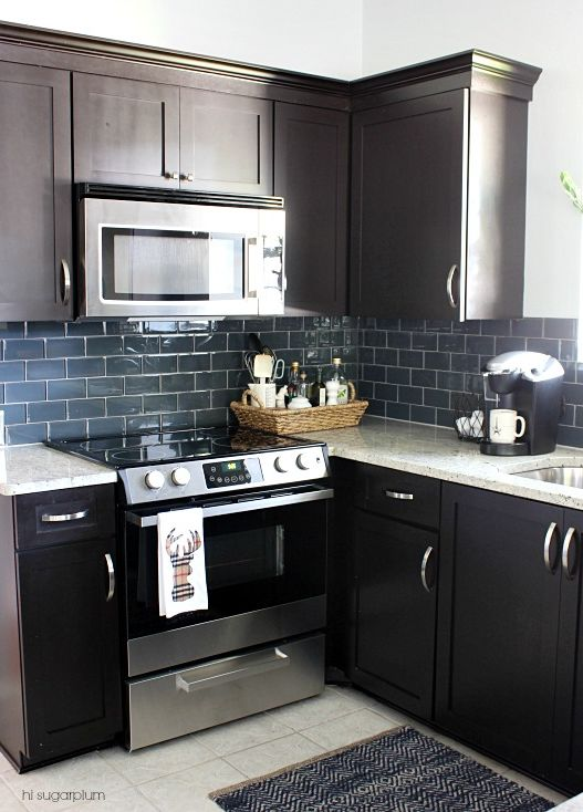 1000 images about kitchen ideas renovations on pinterest kitchen