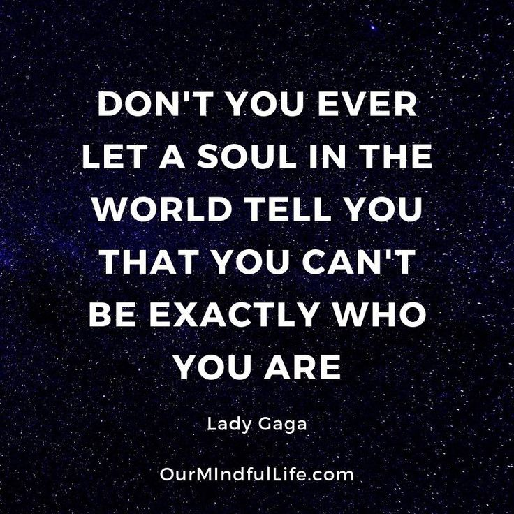 33 Self-love Quotes To Take Care Of Your self Via Robust Occasions