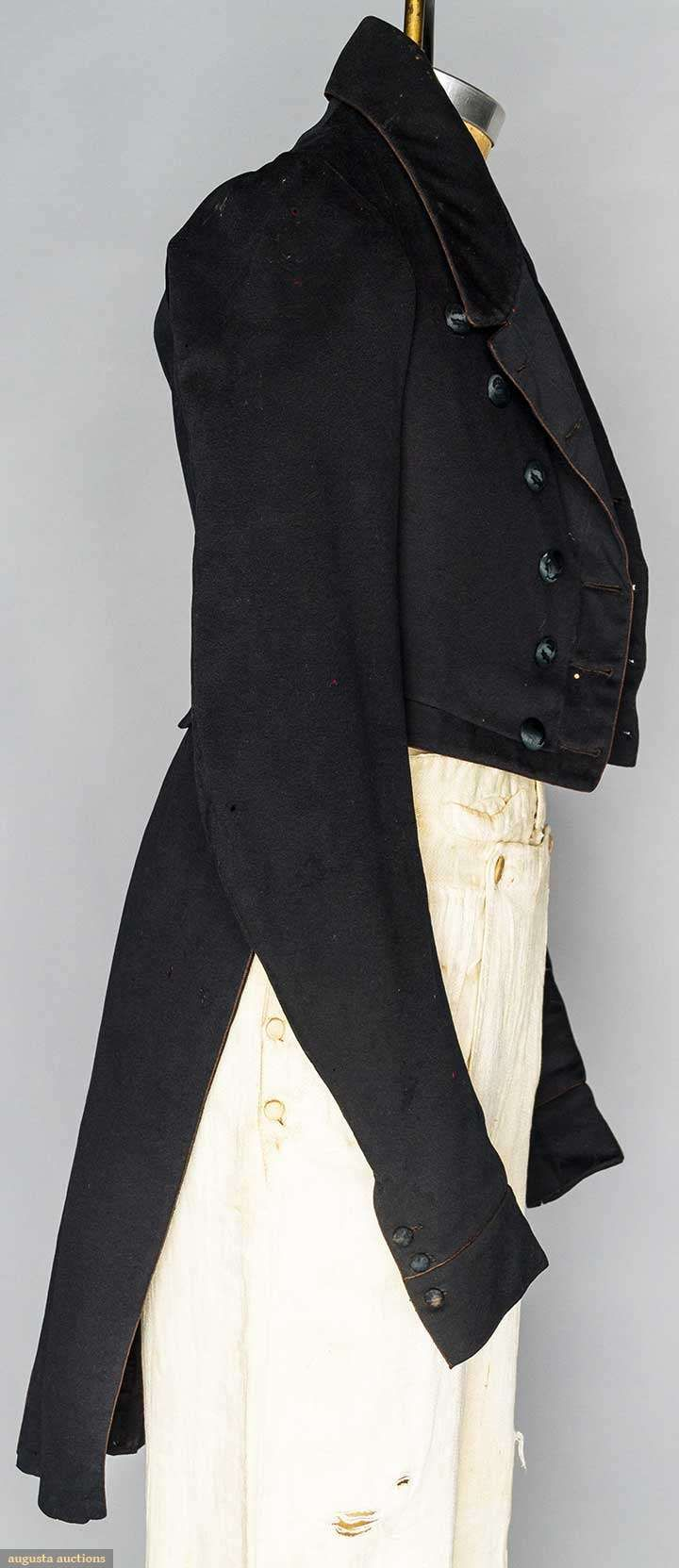 111 best mens romantic era fashions 18201850 images on