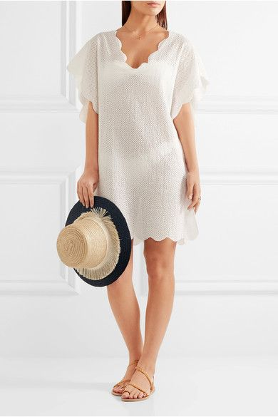 25 best ideas about cotton tunics on pinterest womens