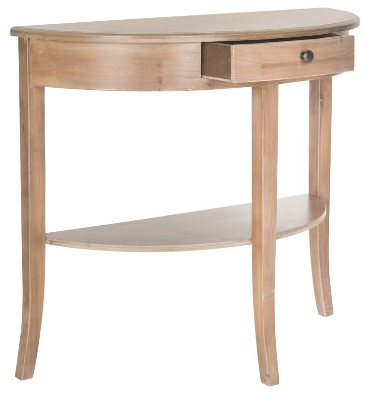 Best 25 Red Console Table Ideas On Pinterest Oriental