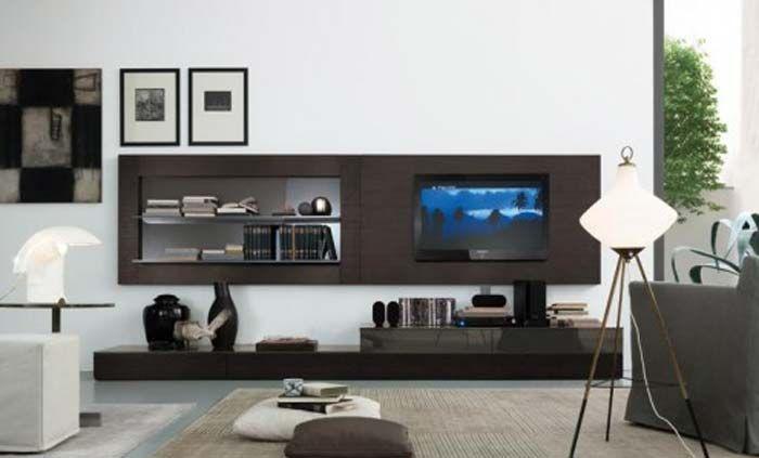 modern wall units italian furniture. wall units and entertainment design italian furniture modern indoor man cave pinterest furnituru2026 d