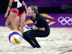 Day 5 Review: Champions show their class - London 2012 Olympics
