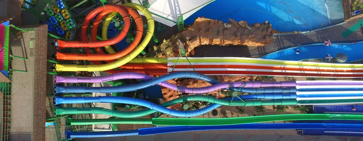 Surat Water Park AMAAZIA TOP PLACE TO VISI IN INDIA SURAT_AMAAZIA #wakecamp #wakeboard #wakeboarden #cablewakeboarding #cableski #waterski #littlebro #rixen #rixencableways #wakeparadise #befit #bold #bodybuilder #beard #beast #holiday #fitnesstrainer #pumped #oneshot #water #wet #fitbody #kansas #greatwolflodge #slides #toddlerlife #funday #thingstodo #trex #bathingsuit