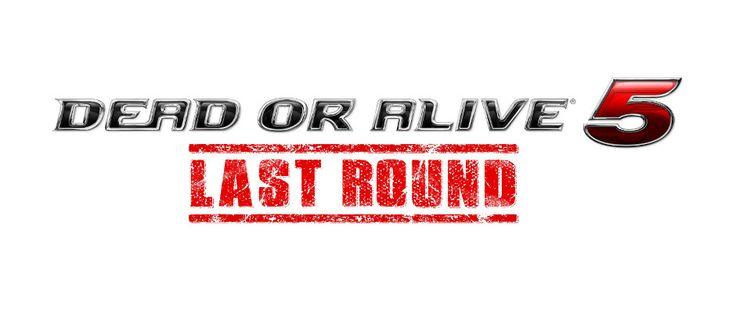 DEAD OR ALIVE 5 Last Round: Raidou kehrt im neuen Trailer zurück in die Arena - http://sumikai.com/news/games/dead-alive-5-last-round-raidou-kehrt-im-neuen-trailer-zurueck-die-arena-1944745/