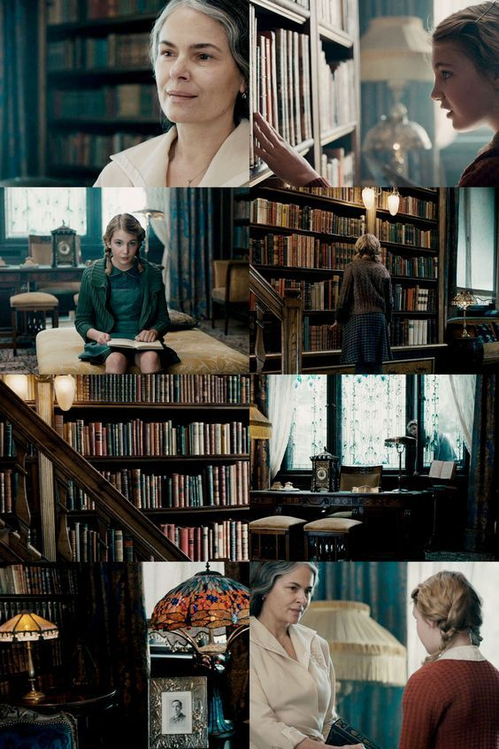 "best the book thief historical fiction images  books meme location ilsa hermann s library the book thief ""books everywhere each wall was armed overcrowded yet immaculate shelving"