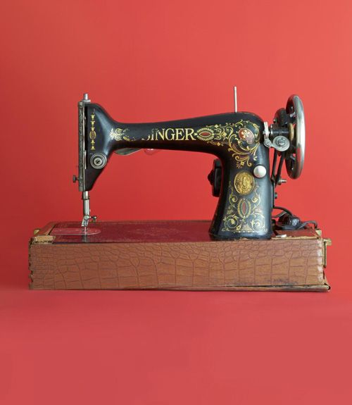40 Best History Antiques Images On Pinterest Antiquities Magnificent Arch Sewing Machine Company Philadelphia Pa