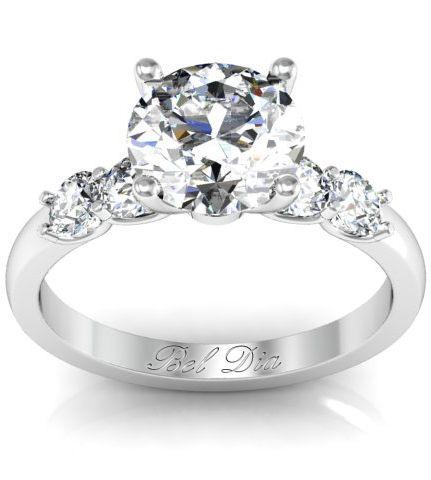 engagement rings ring settings ring designs vintage rings wedding