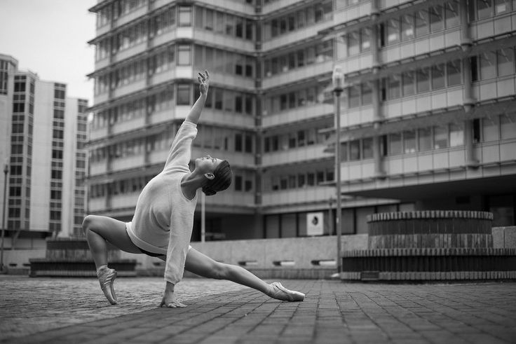 These are gorgeous. I love dancing portraits... I'd love to shoot more of them.   15 Beautiful Urban Dance Images - Digital Photography School