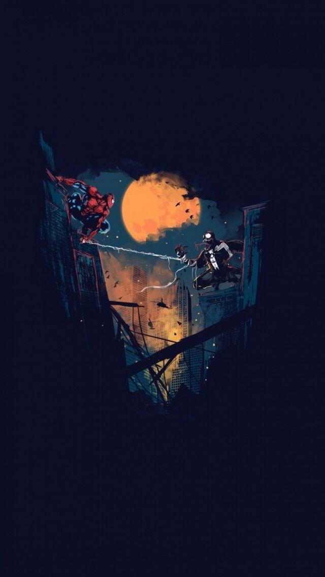 Best 25+ Spiderman wallpapers ideas on Pinterest | Spiderman, Wallpaper marvel and Spiderman ...